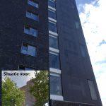 Duurzame renovatie Mozartflat Doorwerth