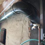 Energetische renoveren 180 woningen