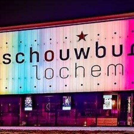 Schouwburg Lochem