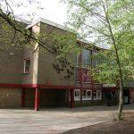 Vrije School De Zonnewende Zutphen